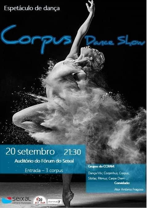 CorpusDanceShow